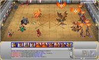 Герои войны и денег(а-ля Герои V в браузере) Tournament_s